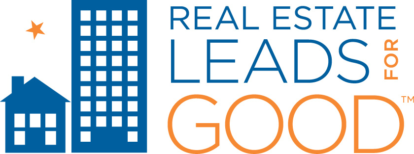 Leads for Good