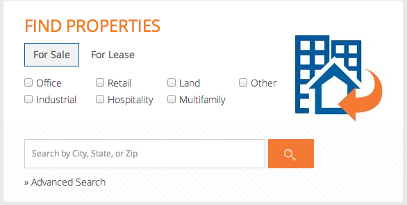 find-properties